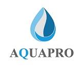 AQUAPRO Obiekty i instalacje basenowe Gdynia